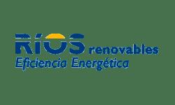 logo-rios-renovables-1