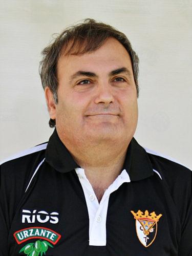 J. Ignacio González