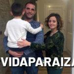 El Tudelano mostrará su apoyo a la familia del pequeño Izan